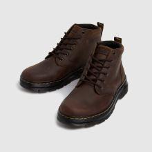Dr Martens Bonny Leather,3 of 4