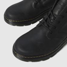 Dr Martens Bonny Leather 1