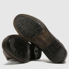 schuh Nixon Chelsea Boot 1