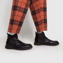 schuh Cory Chelsea Boot,2 of 4