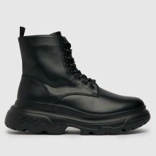 schuh Carson Lace Up Boot,1 of 4