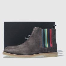 Paul Smith Shoe Ps andy 1