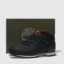 Timberland Euro Sprint Waterproof 1