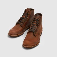 RED WING Blacksmith 1