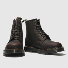 Dr Martens 1460 8 eye wintergrip 1