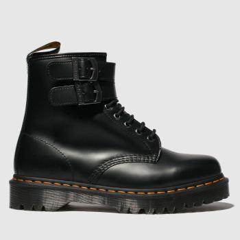 Dr Martens Black 1460 Alt c2namevalue::Mens Boots