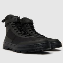 Dr Martens Combs Tech 1