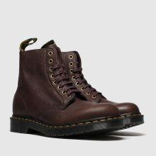 Dr Martens 1460 Pascal Ambassador Boot 1