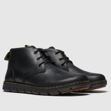 Dr Martens Rhodes Chukka Boot 1