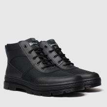 Dr Martens Bonny Tech 6 Eye 1