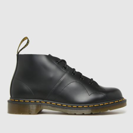 DrMartens Churchtitle=