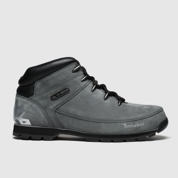 Fashion Hiking Boots | Men & Women's Hiker Style Boots | schuh