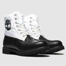 """Timberland 6"""" Premium Puffer Boot 1"""