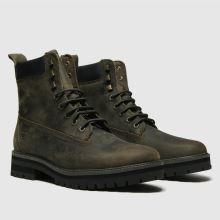 Timberland Courma Guy Boot Wp 1