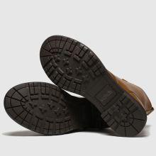 Schuh Sewell Ii 1