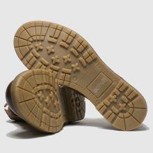Schuh Angus 1