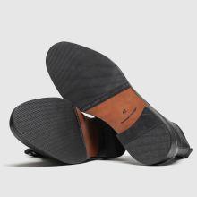 Schuh Malik 1