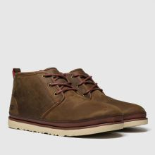 Ugg Neumel Waterproof 1