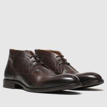 Schuh Mistry Chukka 1