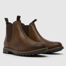 schuh Dylan Leather Chelsea,2 of 4