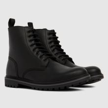 schuh Carter Lace Up,2 of 4