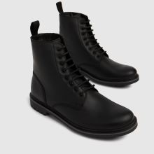 schuh Carter Lace Up,3 of 4