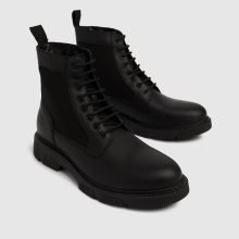 schuh Connor Lace Up,3 of 4