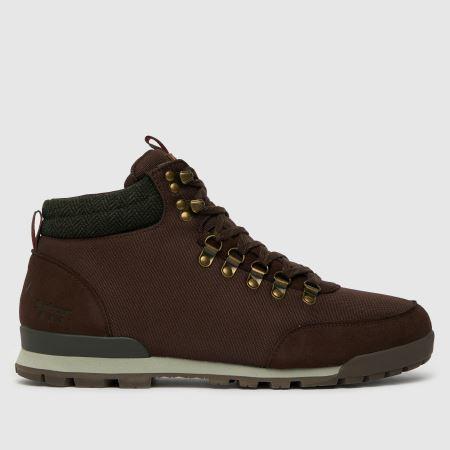 Barbour Heddon Boot Wptitle=