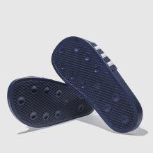 Adidas Adilette Slide 1