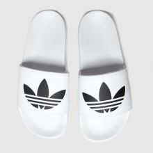 adidas Adi Adilette Lite,1 of 4