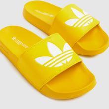 adidas Adilette Lite,3 of 4