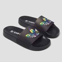 Adidas Adilette Lite Pride 1