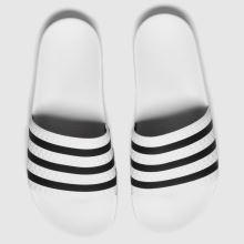 adidas Adi Adilette,1 of 4