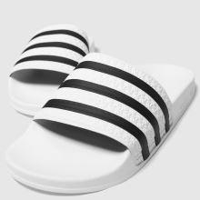 adidas Adi Adilette 1