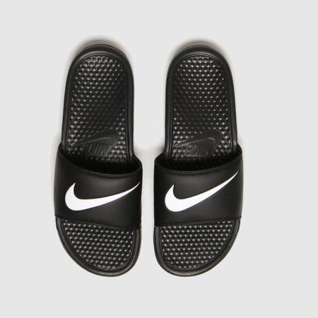 Nike Benassi Swooshtitle=