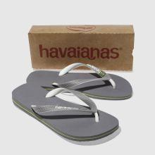 Havaianas Brasil Mix 1
