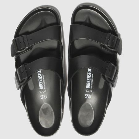 BIRKENSTOCK Arizona Evatitle=