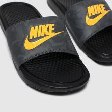 Nike Benassi 1