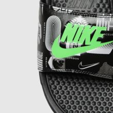 Nike Benassi Jdi,3 of 4