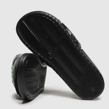 Nike Benassi Jdi,4 of 4