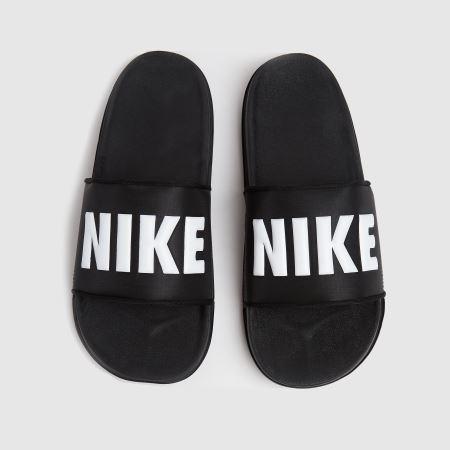 Nike Off Courttitle=