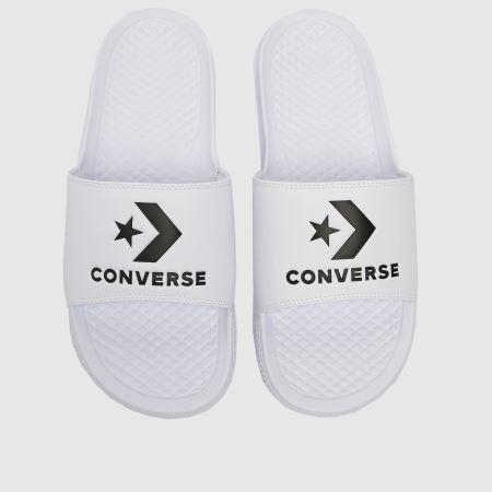Converse All Star Slidetitle=