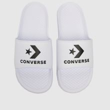 Converse All Star Slide 1