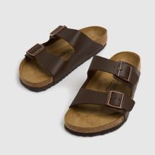 BIRKENSTOCK Arizona 1