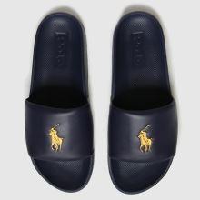 Polo Ralph Lauren Cayson 1