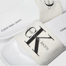 Calvin Klein Viggo 1