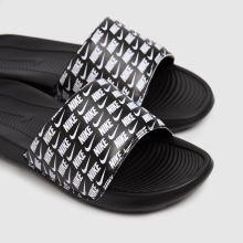Nike Victori One,4 of 4