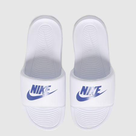 Nike Victori Onetitle=