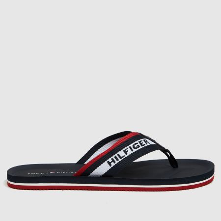 Tommy Hilfiger Beachtitle=