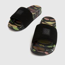 DC Bobs Burgers Slide 1